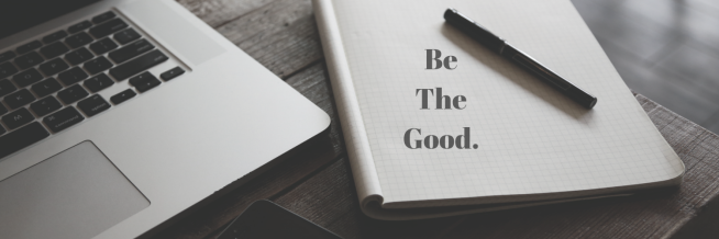 Be
